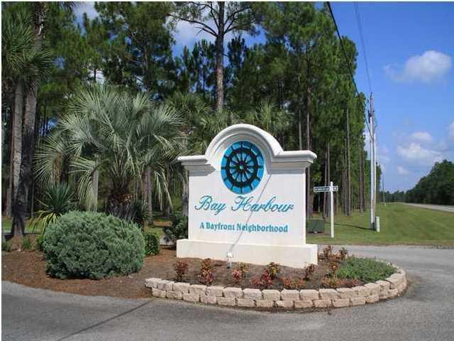112 bay harbour boulevard freeport fl 32439 for sale