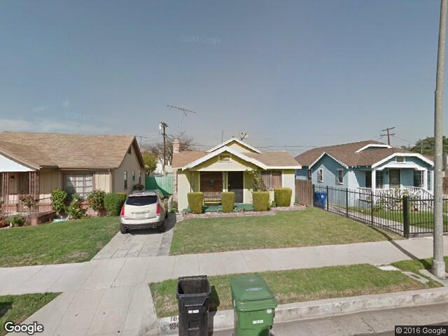 Foreclosure 100006653495 los angeles ca 255 000 for Foreclosed homes for sale in los angeles