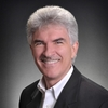 Real Estate Agents: Mike Spillane, Kennett-square, PA