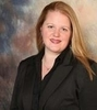 Real Estate Agents: Natalie Young, Akron, OH