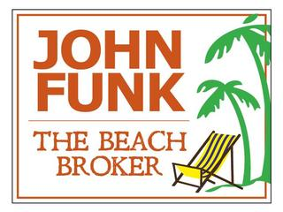 John Funk Real Estate