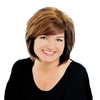 Real Estate Agents: Jenny Wemert, Apopka, FL