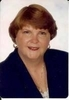 Real Estate Agents: Dianne Level, Gibsonburg, OH