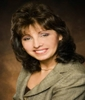 Real Estate Agents: Linda Johnson, Upper-darby, PA