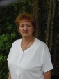 Agent: Susan Bailey, VIRGINIA BEACH, VA