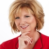 Real Estate Agents: Nancy Chapmon, Longview, TX