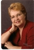 Real Estate Agents: Suzy Lee, Osakis, MN