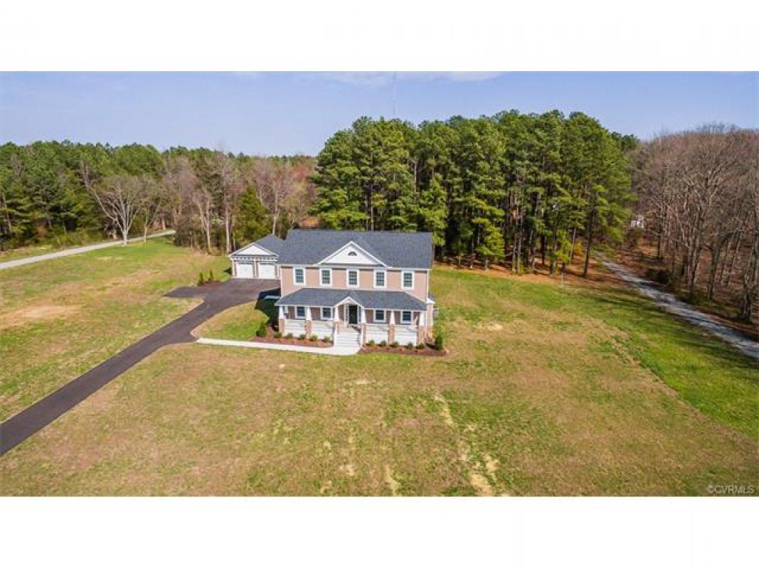 11 handorgan bay rockville va 23146 for sale
