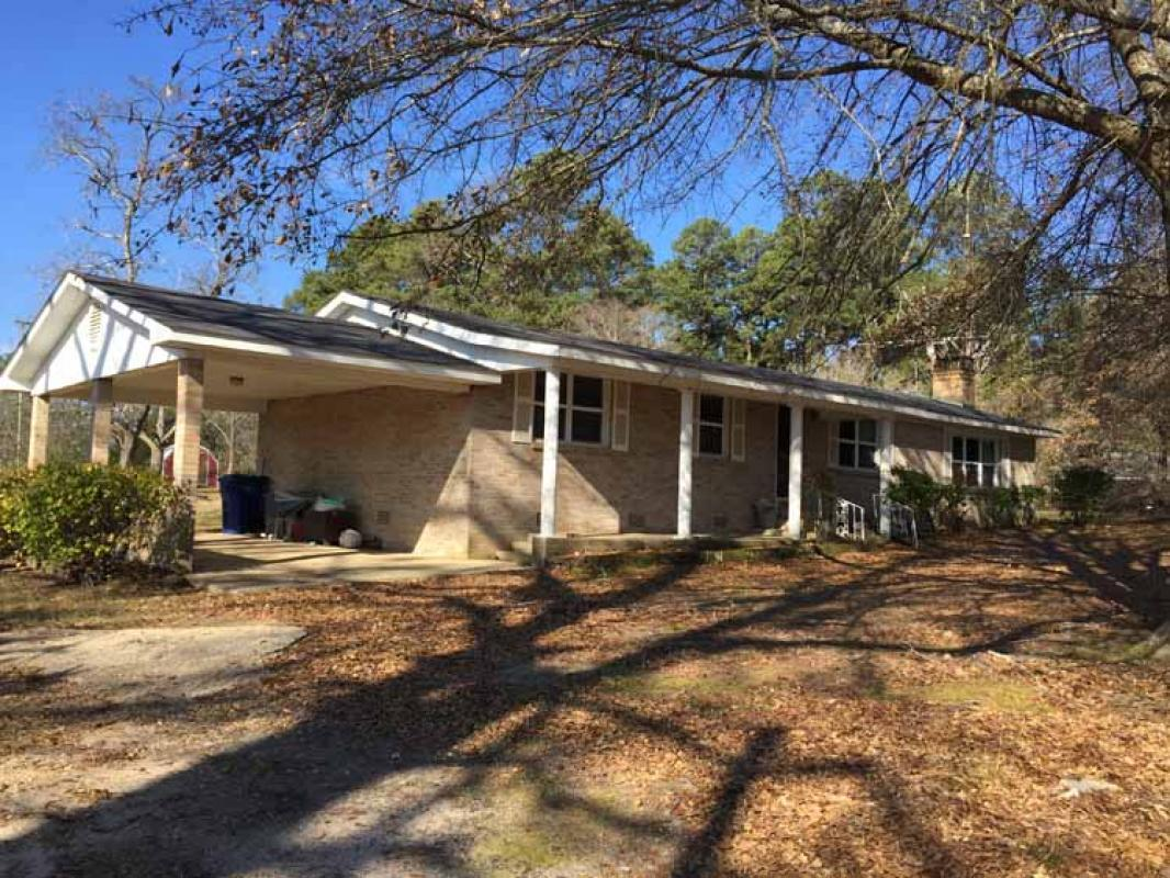 106 ward rd strong ar 71765 for sale