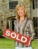 Real Estate Agents: Bernadette Krystow, Thorndale, PA