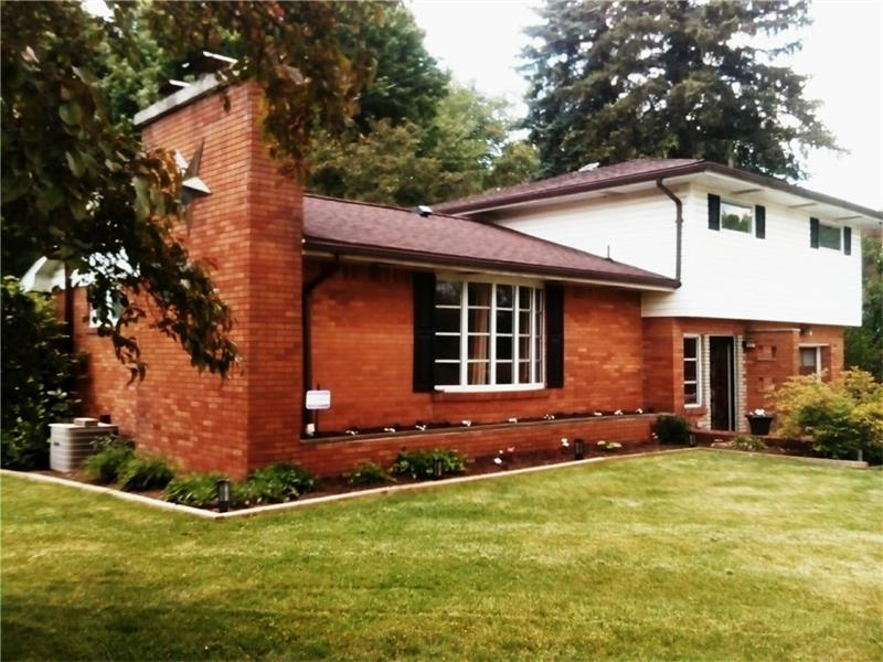 4075 rt 130 irwin pa 15642 for sale