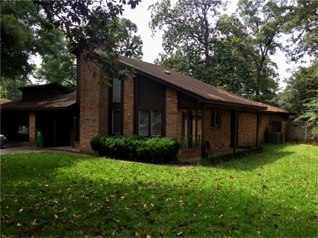 Homes For Rent In New Caney Tx