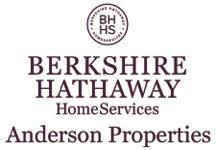 Berkshire Hathaway Home Services Anderson Properties