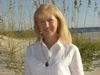 Real Estate Agents: Kitch Ayre, Atlantic-beach, NC
