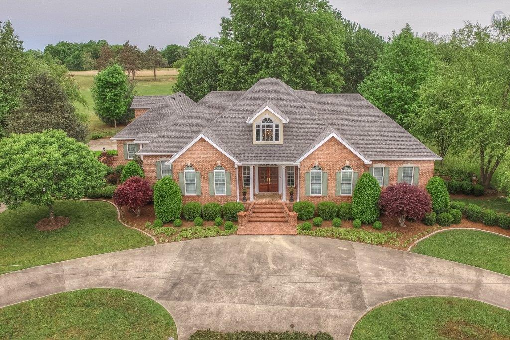 411 Riverbend Country Club Rd Shelbyville Tn 37160 For