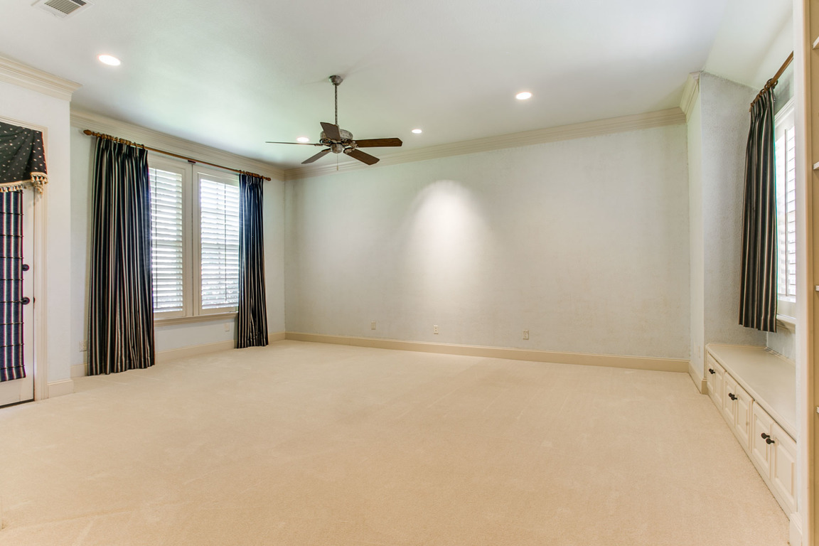 6729 Harbour Town Lane, Fort Worth, TX, 76132: Photo 16