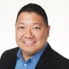 Real Estate Agents: Steve Cheng, Forest-hills, NY