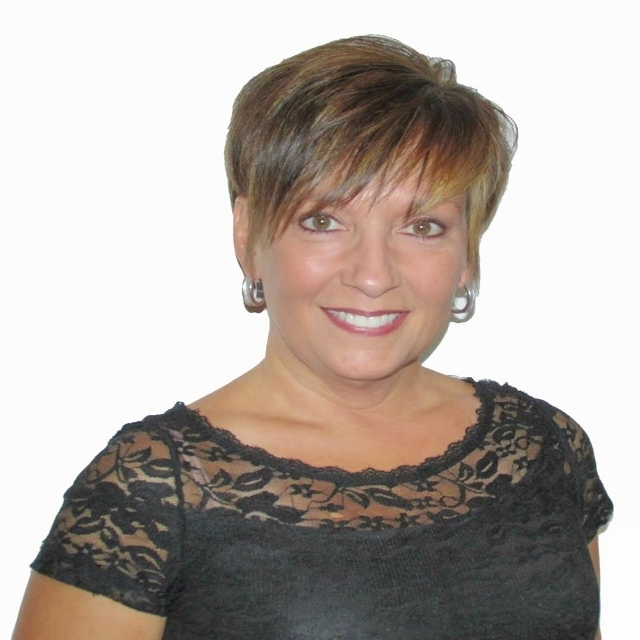 Agent: Joyce Thomas, SAN TAN VALLEY, AZ