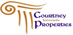 Courtney Valleywide Properties
