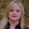 Real Estate Agents: Shelley Duke, Tallahassee, FL