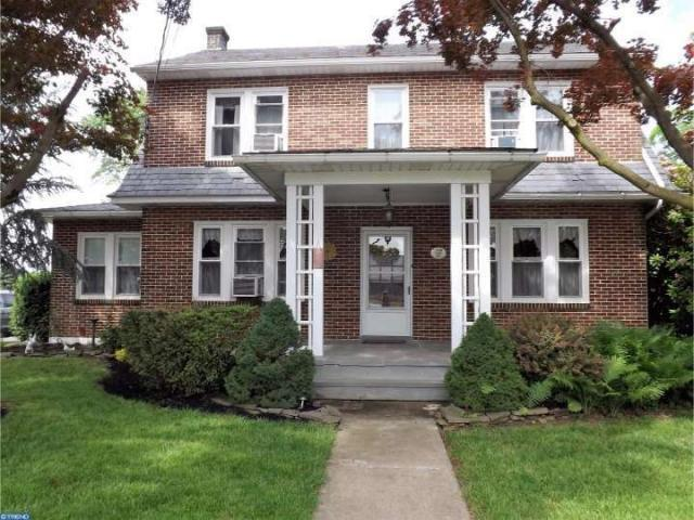 200 s summit ave quarryville pa 17566 for sale