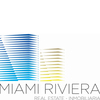Real Estate Agents: Yanai Nassar, North-miami-beach, FL