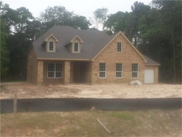 518 carriage view lane huffman tx 77336 for sale