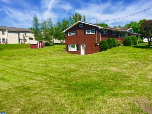 440 s broad mountain ave frackville pa 17931 for sale