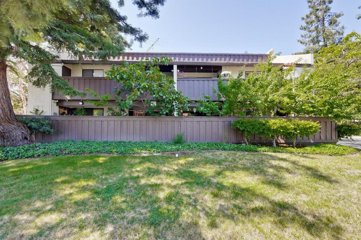 1001 e evelyn terrace sunnyvale ca 94086 for sale