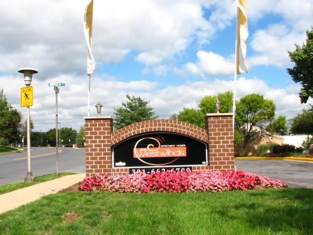 Westwinds, Frederick, MD, 21702: Photo 11