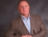 Real Estate Agents: John Morgan, Hastings, NE