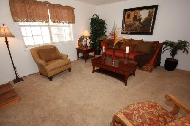 The Oaks At Stonecrest Apartments and Townhomes, Lithonia, GA, 30058: Photo 14