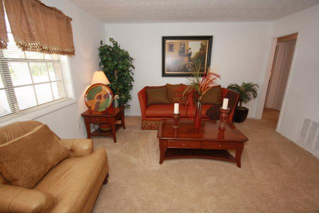 The Oaks At Stonecrest Apartments and Townhomes, Lithonia, GA, 30058: Photo 15