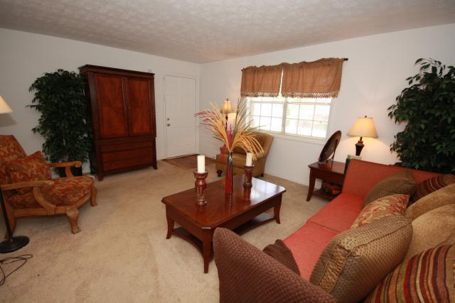 The Oaks At Stonecrest Apartments and Townhomes, Lithonia, GA, 30058: Photo 16