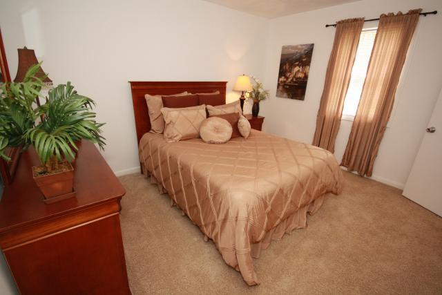 The Oaks At Stonecrest Apartments and Townhomes, Lithonia, GA, 30058: Photo 17