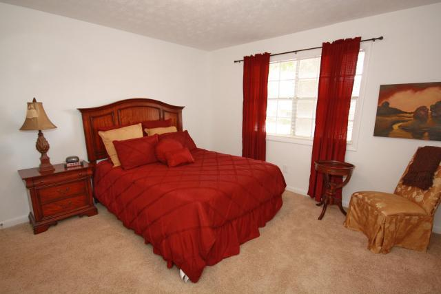 The Oaks At Stonecrest Apartments and Townhomes, Lithonia, GA, 30058: Photo 18