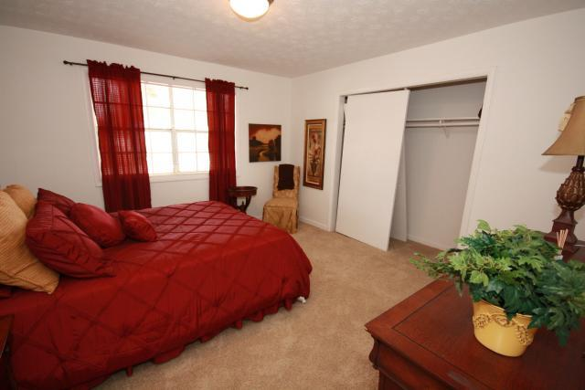 The Oaks At Stonecrest Apartments and Townhomes, Lithonia, GA, 30058: Photo 20