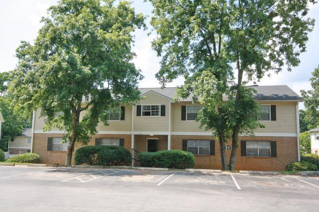 The Oaks At Stonecrest Apartments and Townhomes, Lithonia, GA, 30058: Photo 21