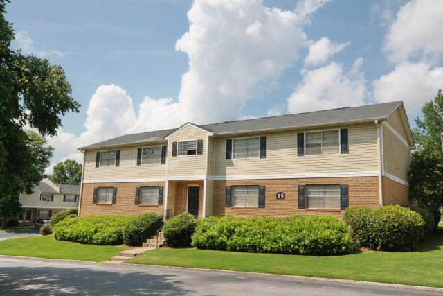 The Oaks At Stonecrest Apartments and Townhomes, Lithonia, GA, 30058: Photo 22