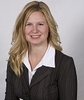 Real Estate Agents: Melanie Graczyk, Wooster, OH