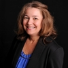 Real Estate Agents: Glory Karl, Yucca-valley, CA