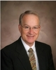 Real Estate Agents: Errol Wuertz, Hays, KS