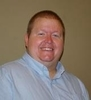 Real Estate Agents: Charles Willoughby, Edmond, OK