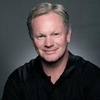 Real Estate Agents: Tim Stoops, Wooster, OH
