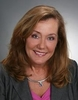 Real Estate Agents: Karen Ward, Portsmouth, VA