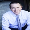 Real Estate Agents: Ryan Poppe, Pagosa-springs, CO