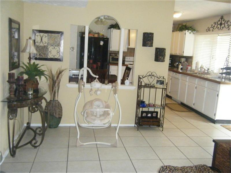 3919 Coltwood Dr, Spring, TX, 77388: Photo 3