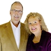 Real Estate Agents: Jim and Susan Swain, Minerva, OH