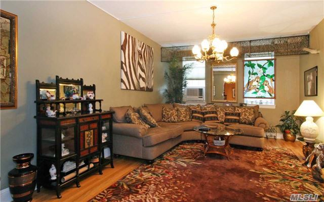 New Hyde Park Ny Homes For Sale Real Estate Browse 121