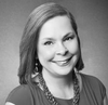Real Estate Agents: Melissa Stanford, Pooler, GA